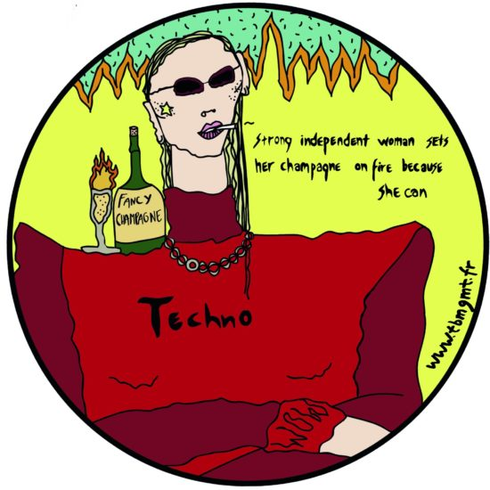 STICKER_TECHNO_TB_MGMT