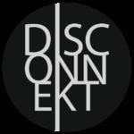 Disconnekt
